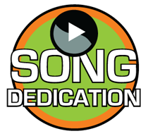song-dedication