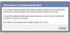 dph FB notice2