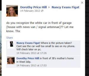 Nancy FB Dorothy
