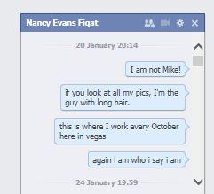 Nancy IMs1