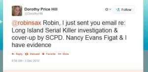 DPH tweet nancy