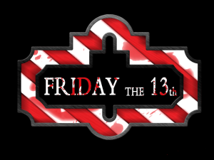 T_G_I_FRIDAY_THE_13th