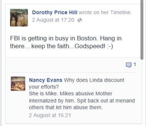 dph nan fb linda boston
