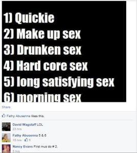 nan sex
