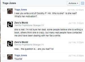 yoga jones1