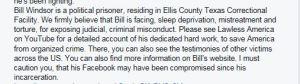 bill w1