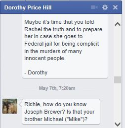 DPH threat