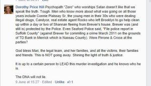 DPH SG FB zero Psycho