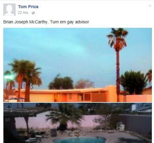 tom price1