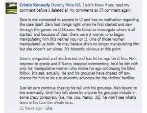 zero Fb cristin1