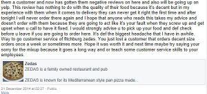 je pizza2