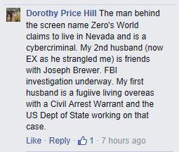 dph zero criminal sg fb