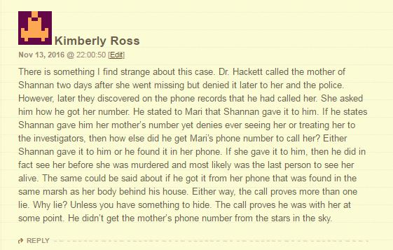kimberly-hackett-mari-phone-call