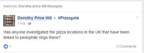dph-pizzagate1