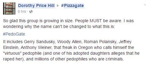 dph-pizzagate2