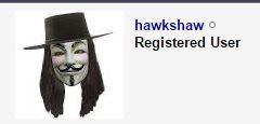 hawkshaw-anon