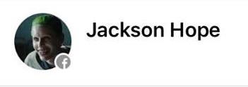 jackson-hope