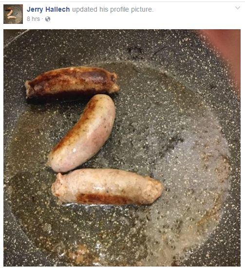 jerry-sausage-profile