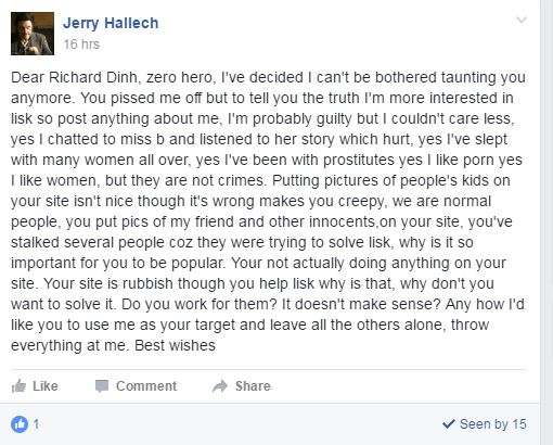 jerry-zero-best-wishes