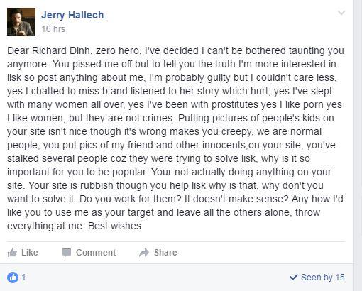 jerry-zero-best-wishes