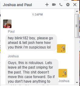 josh-and-paul1