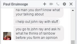 ll6-john-ray
