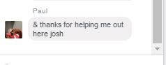 ll6-thanks-josh