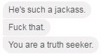 lotn-jerry-jackass