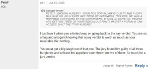 pete-2008-jury-verdict