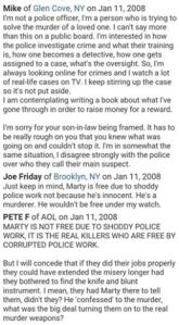 pete-2008-marty-not-killer