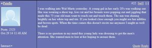 pete-walmarts