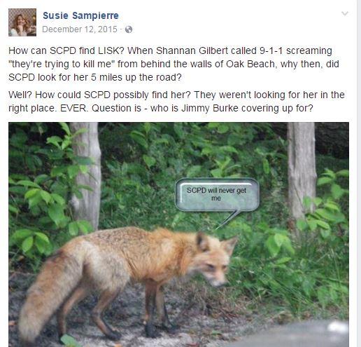 susie-burke-lisk-fox