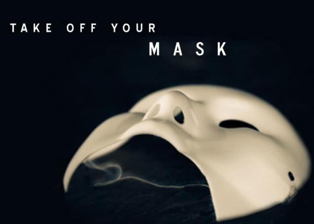 take-off-your-mask