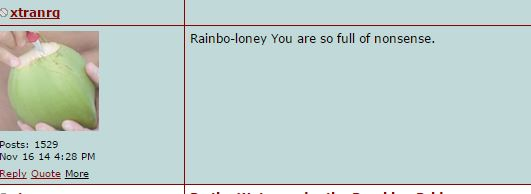 xta-rb-looney