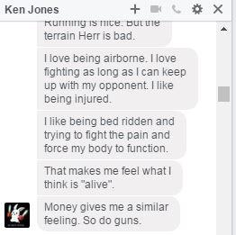 ken-jones-criminal2