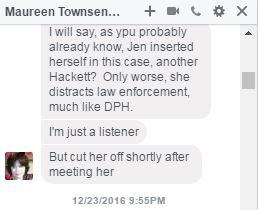 maureen-dph-jen2