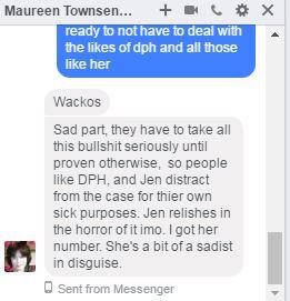 maureen-dph