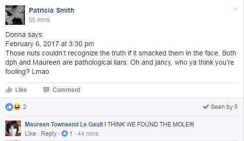 maureen-found-mole