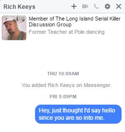 rich-keeys-message