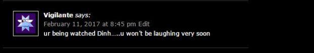 vigilante-laughing