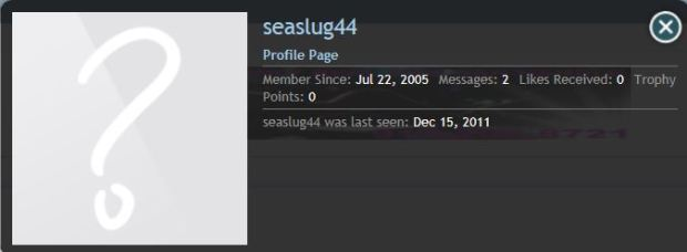 sealug44 ug profile