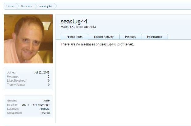 seaslug44 UG pic